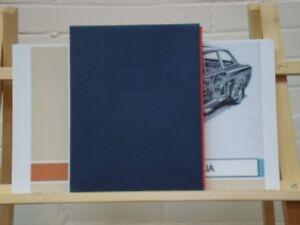 Bugatti-prestige-sales-brochure-in-slipcase