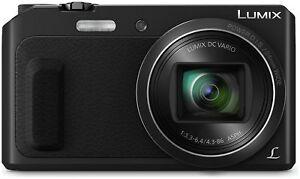 Panasonic-TZ57-3-Inch-LCD-16MP-20X-Zoom-WiFi-Compact-Digital-Camera-Black
