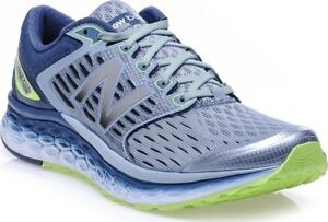 new concept 5a484 241e8 Details about NEW BALANCE 1080 v6 Running Shoes M1080GG6, Men's Size 11.5  Extra Wide Grey new