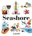 Seashore by Alain Gree (Hardback, 2015)