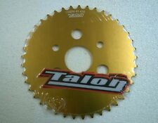 Honda NSF250R Moto3 / Honda RS125  - Talon Rear Sprocket 41T