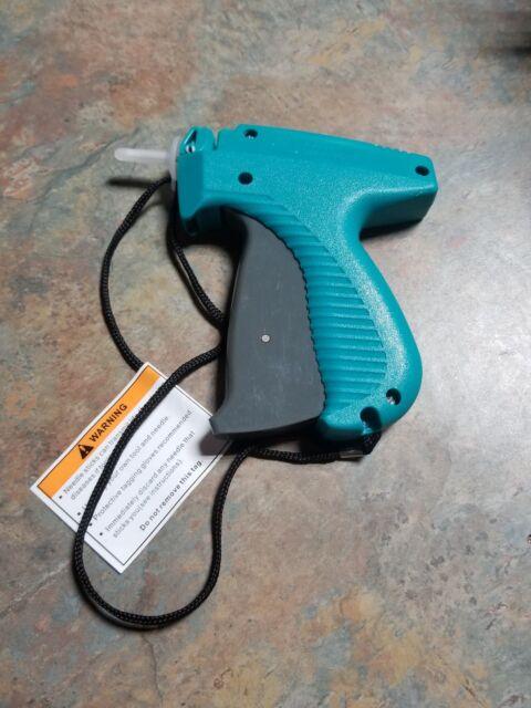 Avery Dennison Mark III Standard Pistol Grip Tagging Tool 10651 Tagger