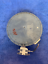 9780691-WHIRLPOOL-RANGE-RADIANT-SURFACE-ELEMENT thumbnail 4