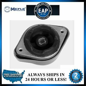 For-A4-A6-Quattro-VW-Passat-Meyle-Germany-1-Rear-Auto-Transmission-Mount-NEW