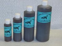 Fox Urine 100% Red Fox Urine Trapping, Snares( Choice Of 6 Sizes ) Sale