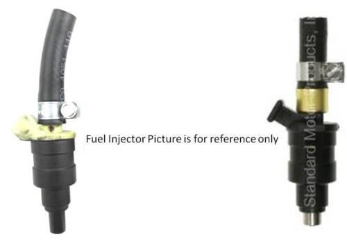 Fuel Injector Repair Servie Kit for Nissan Maxima 300ZX Multi Stanza 1989-1984