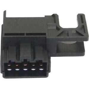 Image Is Loading New Brake Light Switch For Ford Explorer 1998