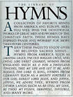 The Library Of Hymns by Shawnee Press (Paperback, 2006)