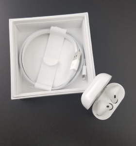 cdc94f0749a440 Image is loading GENUINE-Apple-AirPods-White-In-Ear-Wireless-Bluetooth-