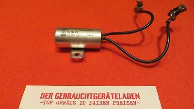 Deckel Dampferzeugerabdeckung Dampferzeuger Dampfgarer ORIGINAL Miele 8221191