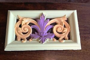 VINTAGE-LOOK-RESIN-VENT-COVER
