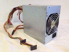 GENUINE HP Compaq DC7800 CMT 365W Power Supply 437358-001 437800-001 -