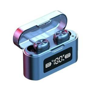 9D-HIFI-Wireless-TWS-Bluetooth-Earbuds-Kopfhoerer-Wasserdichte-Kopfhoerer-T7W1