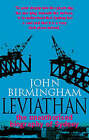 Leviathan: The Unauthorised Biography of Sydney by John Birmingham (Paperback, 2000)