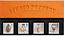 1982-1987-Full-Years-Presentation-Packs thumbnail 45