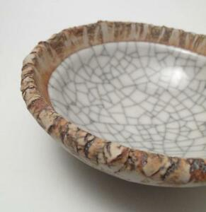 SIGNED-RYNNE-TANTON-CONTEMPORARY-AUSTRALIAN-STUDIO-POTTERY-DISH-BOWL-2