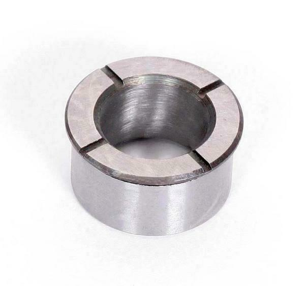 Eastern Motorcycle Parts A 36048 76a Countershaft Bushing For 4 Speed Big Twin For Sale Online Ebay