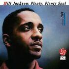 Plenty, Plenty Soul by Milt Jackson (Vinyl, Dec-2013, ADA)