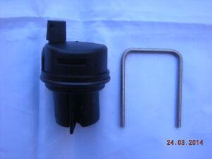 Biasi-Riva-Plus-HE-M296-24SM-24SR-28SM-amp-28SR-Auto-Air-Vent-amp-Clip-BI1212107