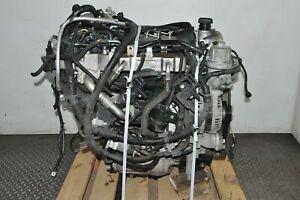 CHEVROLET CAPTIVA 2.2 D 2013 Diesel 2.2 Engine Motor Z22D1 138kW 11695365