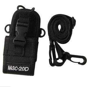 New-pouch-holster-bag-case-msc-20d-nylon-for-baofeng-radio-HIYGES