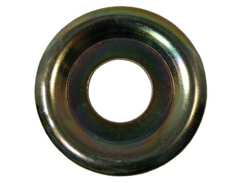 Scheibe für Kettenrad passend für Stihl MS251 Unterlegscheibe plate for sprocket