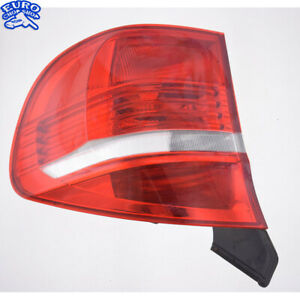 TAIL-LIGHT-REAR-RIGHT-BMW-E70-X5-07-10