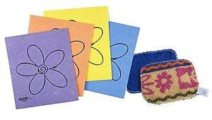 Skoy-Products-Bundle-2-Items-1-Flower-4-Pk-and-1-Scrub-Set-2-Pk