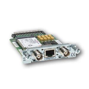 Cisco-HWIC-3G-CDMA-V-1-Year-Warranty-and-Free-Ground-Shipping