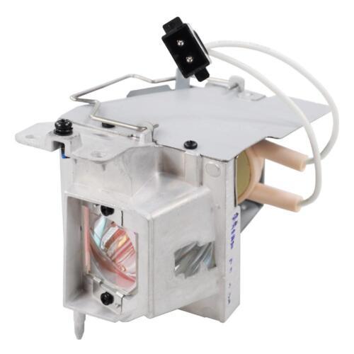 MC.JN811.001 Original Lamp Bulb W//Housing for ACER H6517ABD X115H X125H X135WH