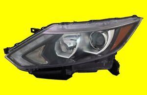 New Genuine OEM Part 26675-1MA0A Nissan Lampsowlh 266751MA0A