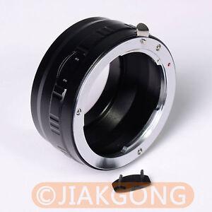 Pentax k pk lens to sony nex e mount adapter nex 7 nex 5 nex 3 nex image is loading pentax k pk lens to sony nex e sciox Images