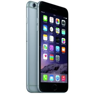 Apple-iPhone-6-16-GB-Space-Gray-Refurbished-6-Months-Warranty-Deal