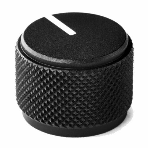 Dunlop ECB070 MXR Pedal Knob Cover