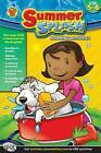 Summer Splash Learning Activities, Grades 5 - 6 by Brighter Child (Paperback / softback, 2012)