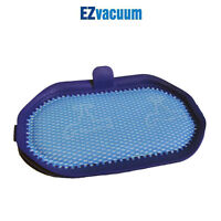 NEW DYSON DC34 VACUUM Washable Filter CORDLESS DC31 DC35 DC44 917066-02 3420 Vacuum Cleaner Accessories