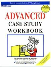 CP Teach Advanced Case Study Workbook: (Without Answers)