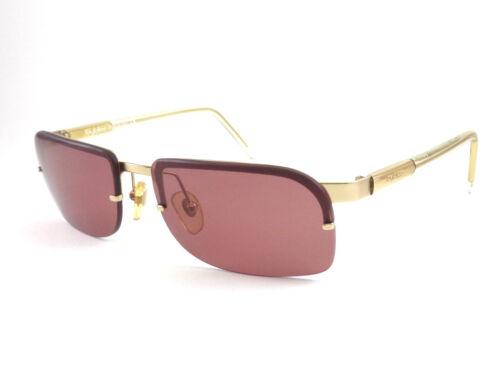 Colore 3001 trasparente 75 Byblos ModB731 s s Oro Donna Occhiale Da Sole tdCxrshQ
