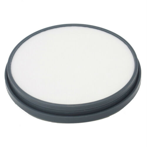 RO3731EA//4Q0 Filter Replacement Parts Cleaner For Rowenta Cyclonic-RS-RT900574