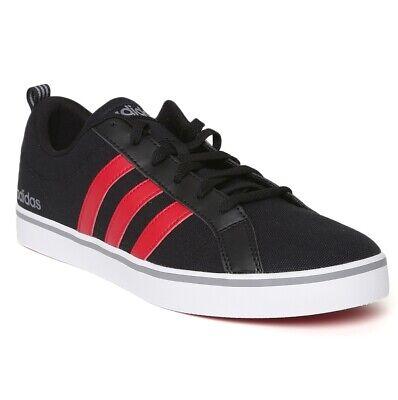 adidas NEO Pace VS Freizeitschuh Sneaker
