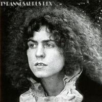 TYRANNOSAURUS REX A Beard Of Stars CD BRAND NEW T-Rex Marc Bolan