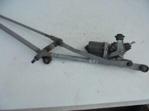 CITROEN-C3-2009-FRONT-WIPER-MOTOR-FRONT