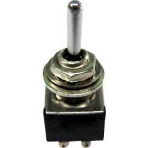 Tru-components-tc-ta203a1-interruttore-a-levetta-250-v-ac-3-2-x-on-off