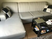 Used Sectional Sofa Buy And Sell Furniture In Mississauga Peel Region Kijiji Classifieds