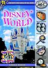 The Mystery at Disney World 9780635021045 Book P H