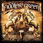 Winners & Boozers (Deluxe Edition) von Fiddlers Green (2013)
