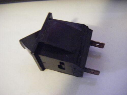 UNIVERSAL Furnace  Door Switch HQ1010886EMB  H01010712EMB HR54ZA0065    21A