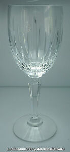 Lenox-Decor-White-Wine-Glass