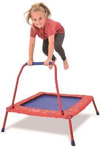 Galt Pliant Trampoline Enfants Jouets Et Activités Bn