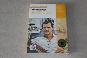 Smuga-cienia-DVD-Andrzej-Wajda-POLISH-RELEASE-FILM-POLSKI-ENGLISH-SUBTITLES
